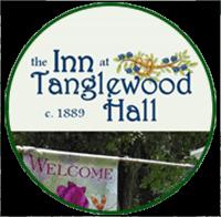 TanglewoodHall
