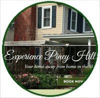 ExperiencePineyHill