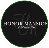 HonorMansion