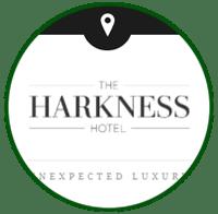 HarknessHotel
