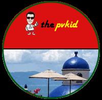 ThePvkid