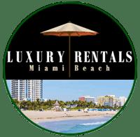 LuxuryRentals
