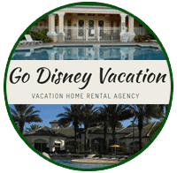 GoDisneyVacation