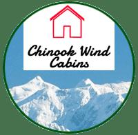 ChinookWindCabins