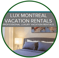 LuxMontrealVacation
