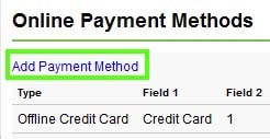 addpaymentmethod (1)