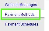 paymentmethods (1)